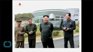 Kim Jong Un Execution Orders 'Malicious Slander': Official