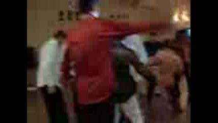 23.05.2008 Бала На 12г ПГТ Макгахан Част 4