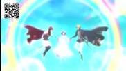 ▶ ☆ Uta no Prince sama S3 Revolution Amv - Figured you out