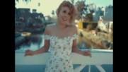 Haley Reinhart - Last Kiss Goodbye Music Video
