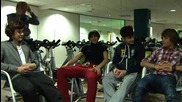 One Direction Video Diary - Week 10