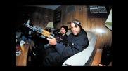 Snoop Dogg, Lil Jon Ice Cube - Remix
