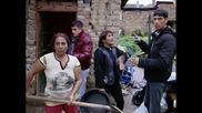 Съдебен спор отново попадна на луди роми! Да не си и зет на тази