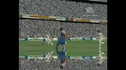 Fifa 2008 Great Goals By Ipp