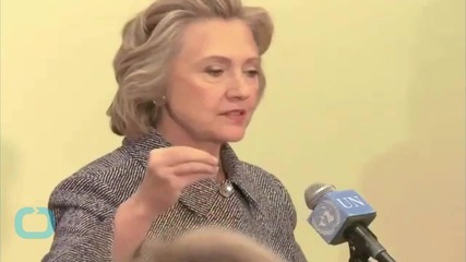 Federal Judge Erupts Over Hillary Email Delays: 'Even the Least Ambitious Bureaucrat Could Do This!'