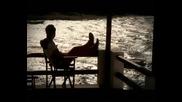 Edward Maya feat Vika Jigulina - Stereo Love (hq)