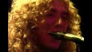 Led Zeppelin - Going California