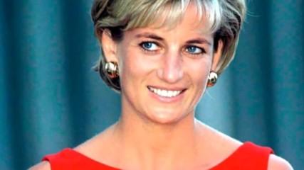 Elton John - Candle In The Wind - Goodbye England's Rose Princess Diana (1997)