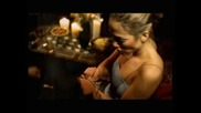 Jennifer Lopez Feat. Marc Anthony - No Me Ames High-Quality