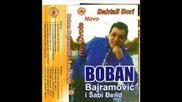 Boban Bajramovic - Askeri djava...
