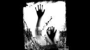 Boryana ft. bate Sasho - Tvoeto Momiche Високо качество