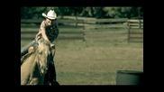 Brooks & Dunn & Reba- Cowgirls Don't Cry