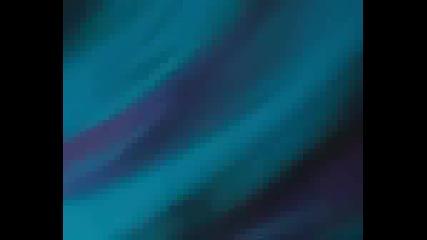 Bleach - Ichigo Vs Grimmjow