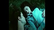 Twilight - Bella and Edward - Over and Over