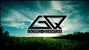 • Dubstep • Going Quantum - November 2010 Dirty Dubstep Mix ( With Unreleased Track )