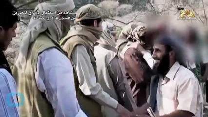 Al-Qaida Confirms US Strike Killed Leader of Yemen Affiliate