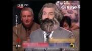 Гост В Предаване - Какво Е Казал Маркс И Енгелс
