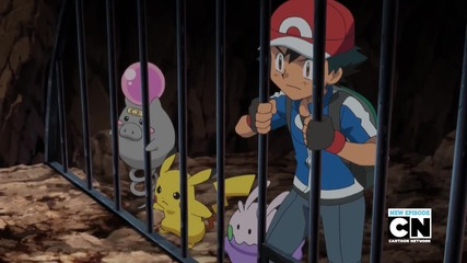 Pokemon s18e13 An oasis of hope [720p]