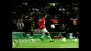 Cristiano Ronaldo - Dont Hold Back