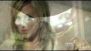 Haylee Fisher - High (officiel Video)
