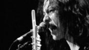 Trivium - To The Rats (Оfficial video)