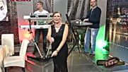 Jelena Gerbec - Slatka osveta - Tv Kcn1