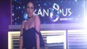 Xristina Miliou - O,ti sou leipei - Official Video Clip