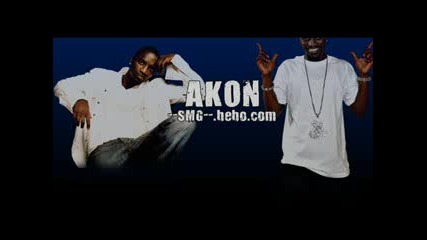 Akon - Clap Again Remix