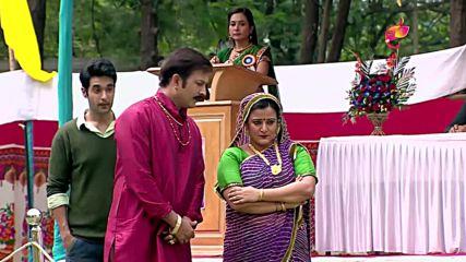Thapki Pyar Ki - 14th September 2016 - - Full Episode Hd