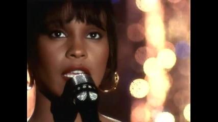 Почивай в Мир! Whitney Houston - I Will Always Love You