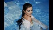 Fenomenalna pjesma!!! Erna Dzeba - Kuma (hq) (bg sub)