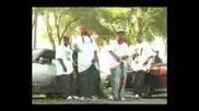 El Dorado Red And Yung Hootie - On Bloodz