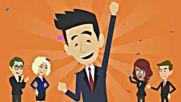 Intellicore - itrak Jobs Promotional Video - Youtube