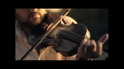 Yildiz Tilbe - Tek Sevenim Sen Olsan (prevod) (mm_ee_ll)