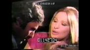 Burt Bacharach & Barbra Streisand