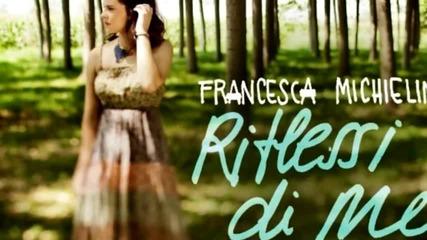 Francesca Michielin - Riflessi Di Me