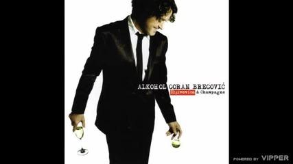 Goran Bregović - Tis agspis sou to risiko - (audio) - 2009