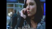 !! Prison Break Сезон 4 Епизод 11 Част 1 (BG Subs) !!