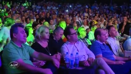 Eldin Huseinbegovic - Haj otkako je Banja Luka postala Official video
