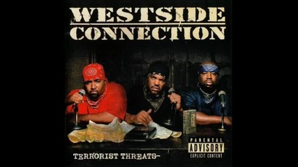 Westside Connection - Superstar