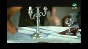 Asala Nasri - Aktar (english subtitles)