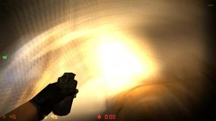 Cs: Armslayer Goes Crazy - Trailer [ 2010 ] *hd*