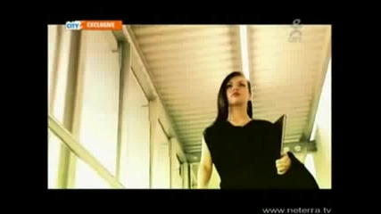 Nevena Ft. Teodor - Vseki Put Obikvam Te