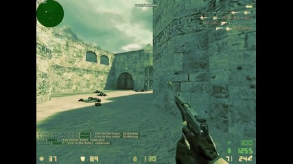 cs frag movie 2013 epg # ~w00den~