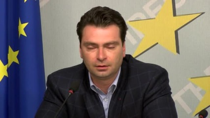 Миков: Трябва ни по-справедлива данъчна система