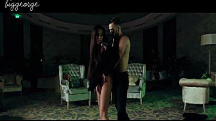 Stefania - Veneno ( Official Music Video )