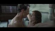 Kate Winslet sex scene in Little Children
