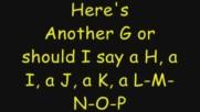 "Eazy-e - It's On ""lyrics Hq"""