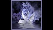 Evanecence - My Immortal