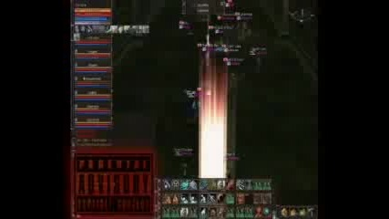 Ooc Lineage2.supreme Part 2